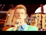 David Bowie  &amp Queen  - Under Pressure (Classic Queen Mix)