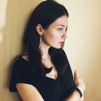 Marisha Букина