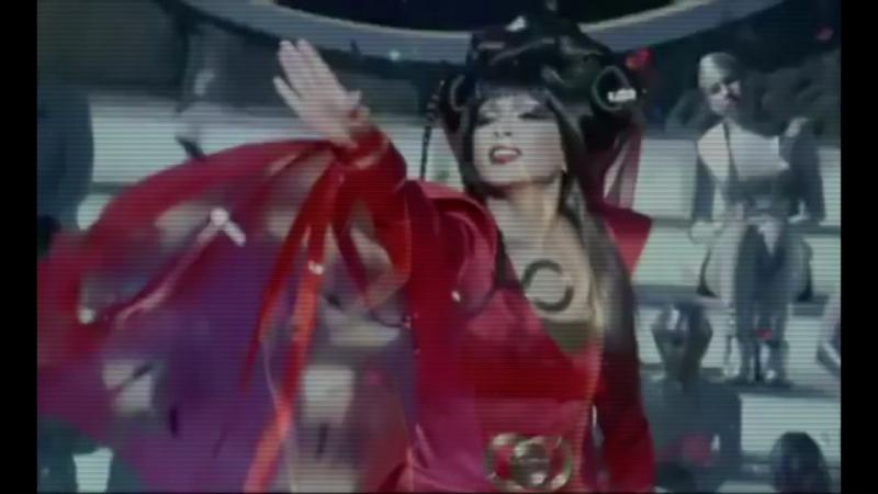София Ротару - Оглянись назад (Фан-Видео)