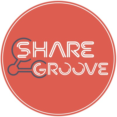 Share Groove