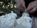 რუბრიკა ქართული სამზარეულო! ხინკალიც არის ქართული და ნურავინ ნუ შეგვეცილება, თორემ ისეთ დღეს დავაყრით, მკვდარსაც კი გაეცინება ❤️