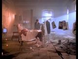 Кай Метов-Больше никогда (1998)