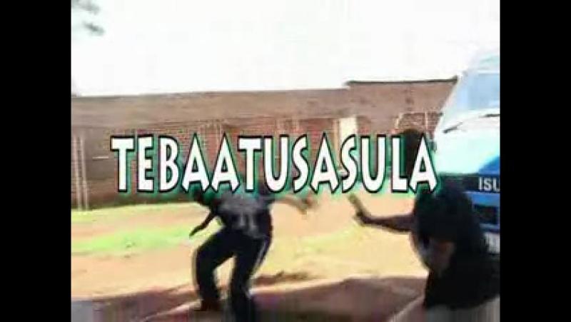 TEBAATUSASULA