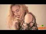 Luka_Sambe-Lust_amp_Anticipation_(Original_Mix)
