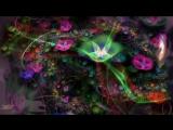 Максим Дунаевский - Цветные сны