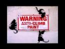 B Movie Banksy.RG.paravozik на русском языке