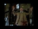 Приключения Шерлока Холмса и доктора Whatсона CRACK №3