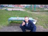 Кабиров Никита, РИ-340002