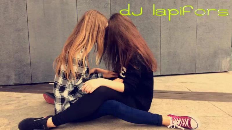 ★ Jebnij Bassem Synu vol.1 ★ DJ Lapifors ♫ Mega mocne pierdolnięcie do auta 2017 ♫ SUBWOOFER MIX
