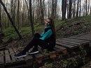 Катюшка Анискина фото #18