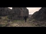 Simon Khorolskiy - Wayfaring Stranger - The Most EPIC Version EVER