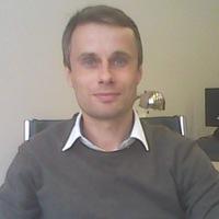Alexey Basharin