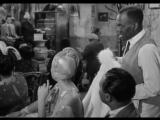 Fats Waller - Aint Misbehavin - Stormy Weather (1943)