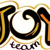 JoYteam