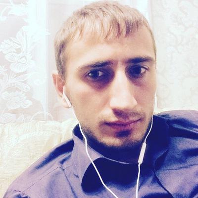 Алексей Скударнов