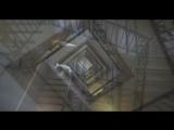 Виртуальный дуэт Джо Дассена и Элен Сегара  A toi Это нравится всем.