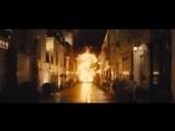 Kingsman: Золотое кольцо / Kingsman: The Golden Circle / Трейлер №2