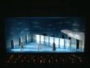 Rossini Opera Festival 2007 - Gioachino Rossini: Otello (Pesaro, 2007) - Act II & III