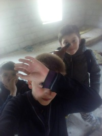 Ковалевский Вадим