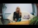 Отзыв клиента Fitness Studio Commercial Vladislav Pron Video Production