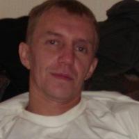 Vladimir Terentyev
