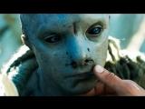 Атлантида - В кино с 30 ноября