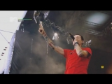 Linkin Park - In The End (Live from Moscow)