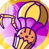 TastyDrop.ru — Самый вкусный дроп Dota 2!