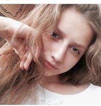 Діана Слабко - фото №4