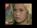 🎭 Сериал Мануэла - - 6 серия с русской озвучкой