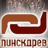 Белорусская мебель Пинскдрев, г.Санкт-Петербург