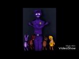 песня фиолетового парня ,,как я рад своей работе ,,
