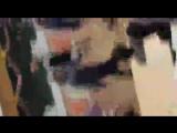 анимация танецНомер  +7(902) 938 42 79  +7(916) 161 68 48