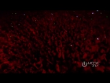 The Chainsmokers - Roses _ Love Yourself _ Dont Let me down live @ Ultra Music Festival 2016