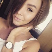 Софья Гук