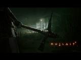 Стрим по Аутисту 2 (Outlast 2) в 60 FPS