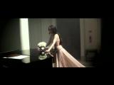 Наталья Орейро - Я умираю от любви (Me muero de amor)