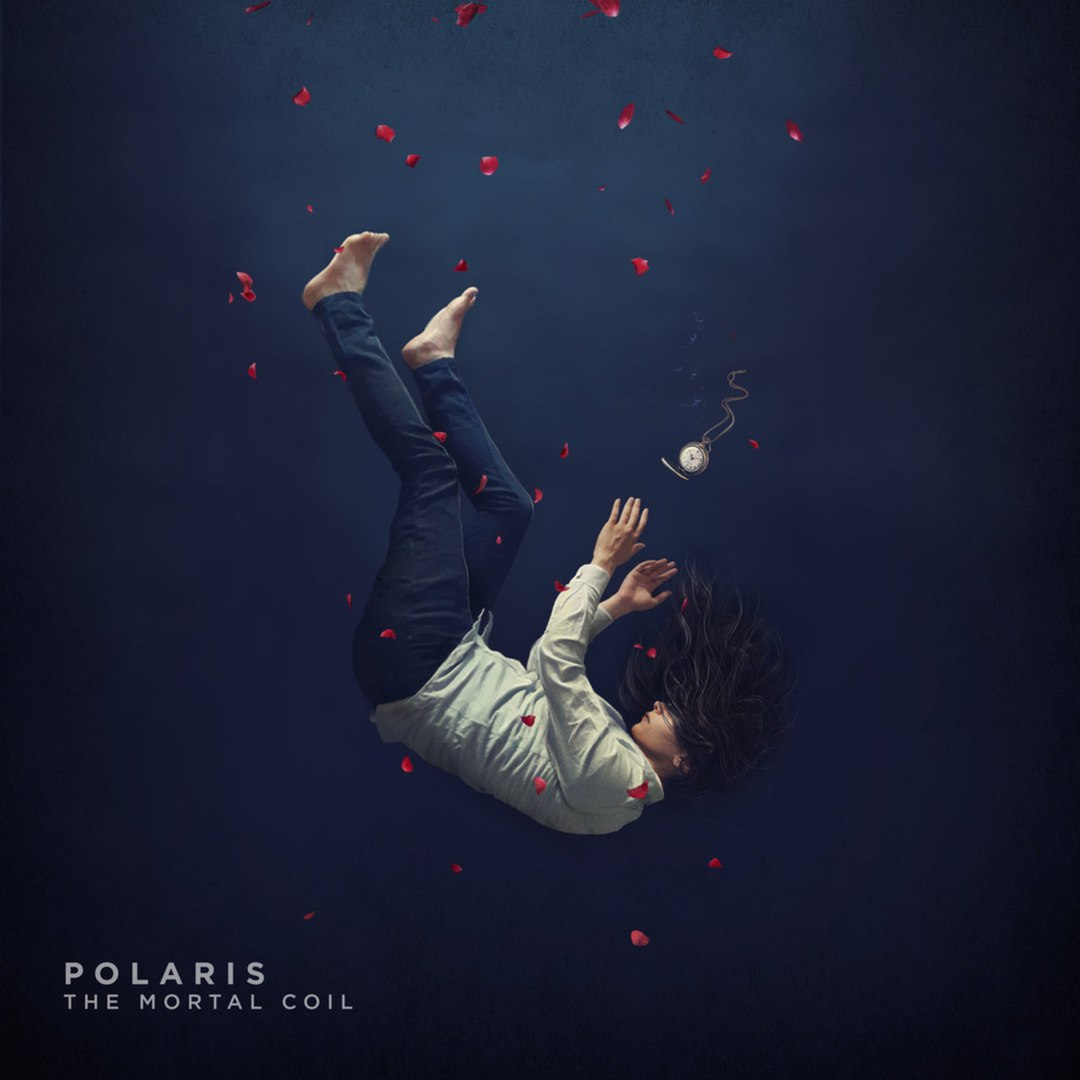 Polaris - Lucid [single] (2017)
