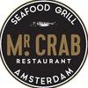 Mr.Crab Restaurant
