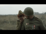 Василий и Юлия Смольные #МесяцМай #Бессмертныйполк