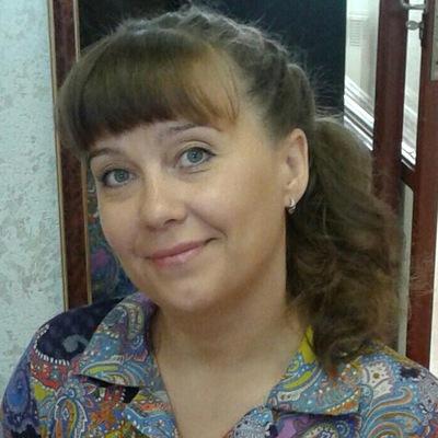 Вера Мелько