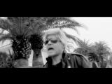 Tam Harrow (feat. Tom Hooker) - I look into your eyes - (official italo disco video) - YouTube