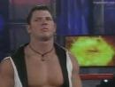 NWA TNA 28.04.2004 | ЭйДжей Стайлз (ч) пр. Рона Киллингса (матч за чемпионство NWA)