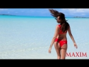 Irina Shayk Sexy Tribute 1080p IA Эротический Сексуальный Клип