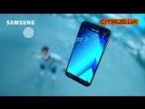 Samsung Galaxy A от 599 грн в месяц!