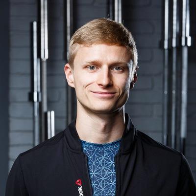 Сергей Скобелев