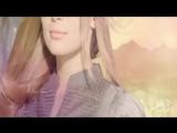 Rachid Taha ~ Ya Rayah - YouTube