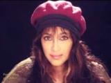 Песня Jimmy Jimmy Aaja( Джимми, Джимми, Ача, Ача, ) из Индийского фильма Танцор Диско,(Disco dancer) 1982 года. ВDisco dancer