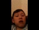 Казбек Казбаи - Live