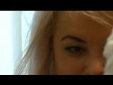 Роза Вагапова - макияж, завязывание платка на никах, видео и фото Гульнара Ахметвалиева